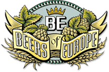 Beers of Europe Voucher Codes