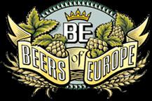 Beers of Europe Voucher Codes