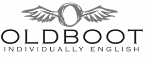 Old boot Sofas Voucher Codes