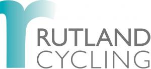 Rutland Cycling Voucher Codes