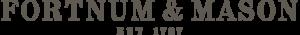 Fortnum & Mason Voucher Codes