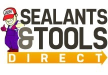 Sealants and Tools Direct Voucher Codes
