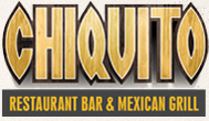 Chiquito Coupons