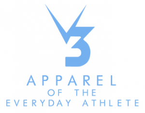 V3 Apparel Voucher Codes