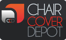 Chair Cover Depot Coupons