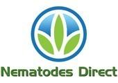 Nematodes Direct Voucher Codes