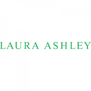 Laura Ashley Coupons