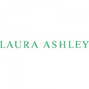Laura Ashley Voucher Codes