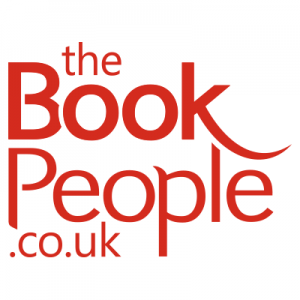 thebookpeople.co.uk