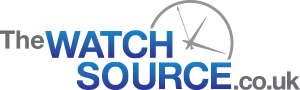The Watch Source Voucher Codes