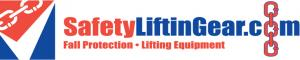 Safety Lifting Gear Voucher Codes