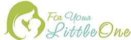 for-your-little-one.co.uk