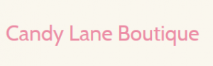 Candy Lane Boutique Voucher Codes