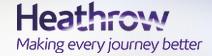 Heathrow Airport Voucher Codes