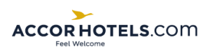 Accor Hotels Voucher Codes