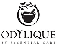 Odylique Voucher Codes