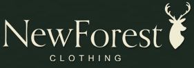 newforestclothing.co.uk