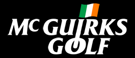 McGuirks Golf Ireland Voucher Codes