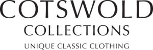 Cotswold Collections Voucher Codes