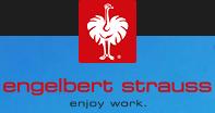Engelbert Strauss Promo Codes