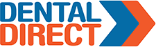dentaldirect.co.uk