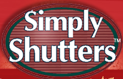 Simply Shutters Voucher Codes