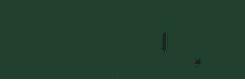 Branche d'Olive Voucher Codes