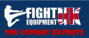 Fight Equipment UK Voucher Codes