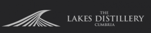 Lakes Distillery Voucher Codes