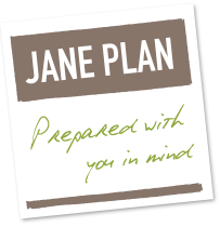 Jane Plan Voucher Codes