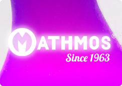 Mathmos Voucher Codes
