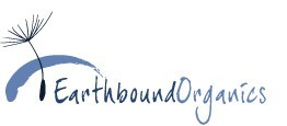 earthbound.co.uk