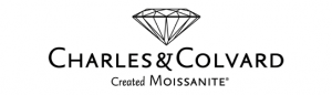 Moissanite Voucher Codes
