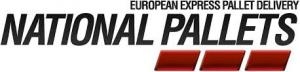 National Pallets Voucher Codes