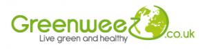 Greenweez Voucher Codes