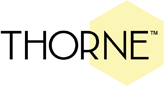 Thorne Voucher Codes