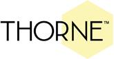 Thorne Promo Codes