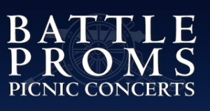 Battle Proms Voucher Codes