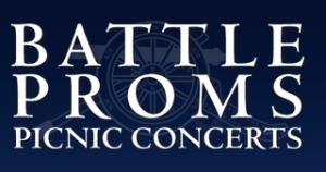 Battle Proms Coupons
