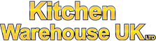 kitchenwarehouseltd.com