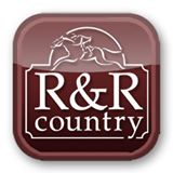 R and R country Voucher Codes