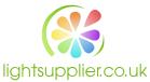 Lightsupplier.co.uk Voucher Codes