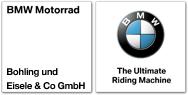 BMW Motorrad Store Voucher Codes