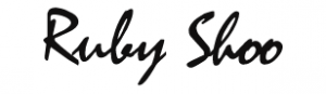 Ruby Shoo Voucher Codes