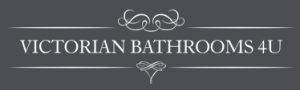 victorianbathrooms4u.com
