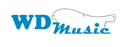 wdmusic.co.uk