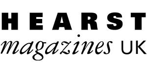 Hearst Magazines UK Voucher Codes