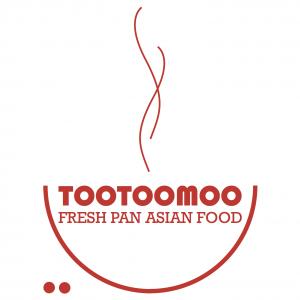 TooTooMoo Voucher Codes