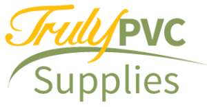 Truly PVC Supplies Voucher Codes