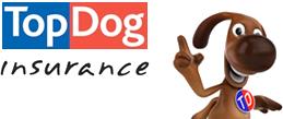 TopDog Insurance Voucher Codes
